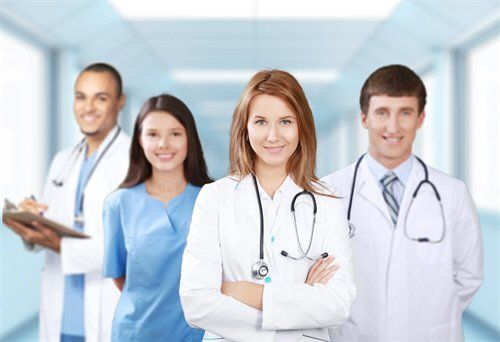 home crm physicians post acute care portland or