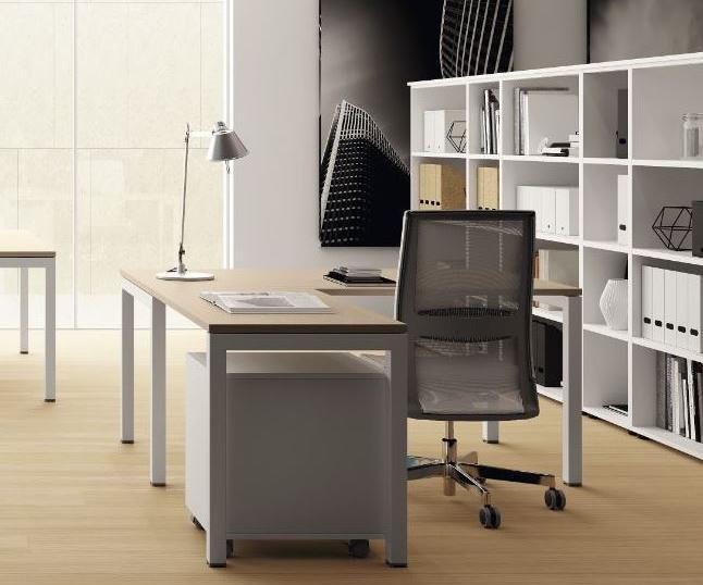 Ufficio Arredamento Design : Arredamento spazi lavoro cesana brianza lc galli ufficio
