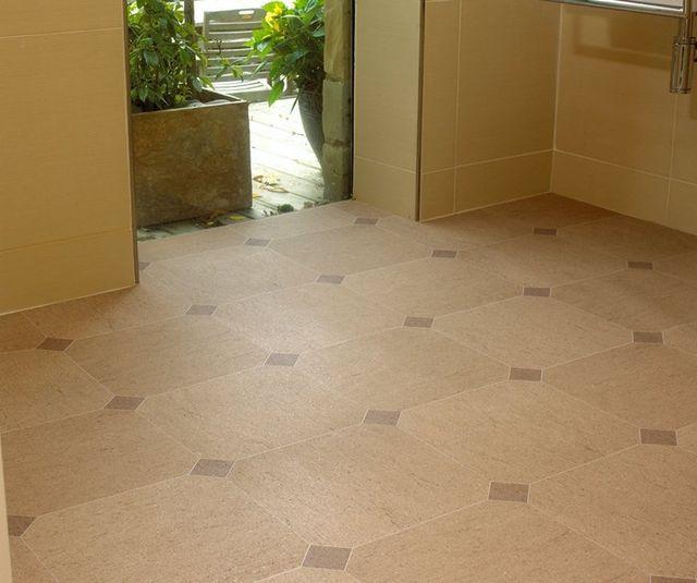versatile flooring