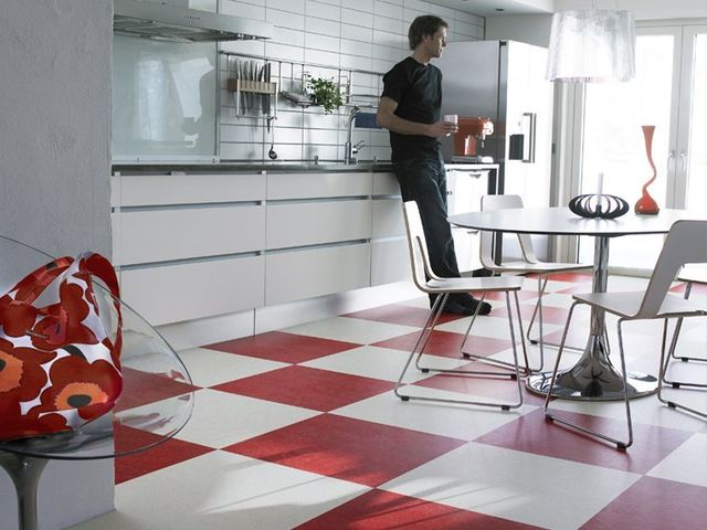 Linoleum flooring in brighton for kitchens bath livingrooms