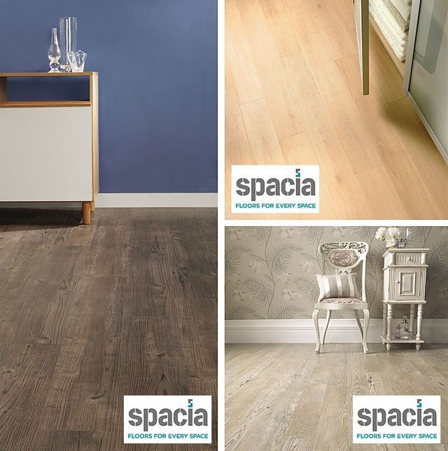 spacia flooring