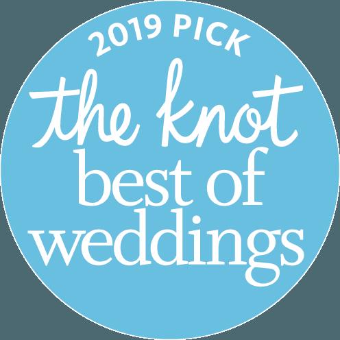 Spark Weddings   Affordable Wedding Videographer