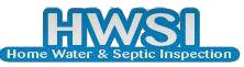 HWSI logo