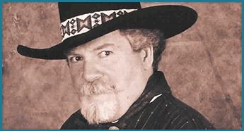 Albert J. LaShell Bowen Therapy