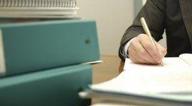 provvedimenti disciplinari a violazioni, protocolli decisionali, procedure operative