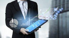 individuazione soggetti amministrativi, rapporti con fornitori, relazioni con personale