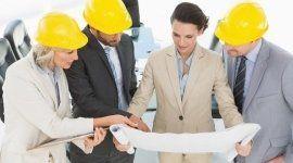 responsabilità società, consulenze sicurezza sul lavoro, modelli organizzativi aziendali
