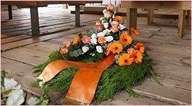 arte funerarie