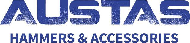 Austas Hammers Logo