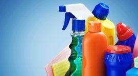 pulizia pavimenti, trattamenti per pavimenti, pulizia parquet