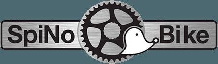 SPINO BIKE-Logo