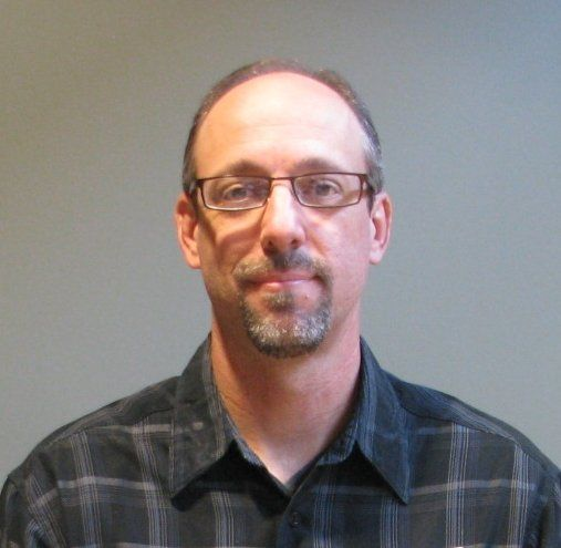 Chris Bonbright Communications