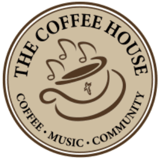 Coffee House picture