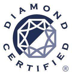 Diamond Certified - Best Roofing Contractor San Jose, CA
