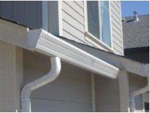 Roofing Company San Jose, CA