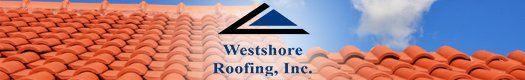 Westshore Roofing, Inc. - Roofing Repair San Jose, CA
