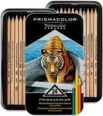 PRISMACOLOR® PREMIER  WATERCOLOR PENCILS