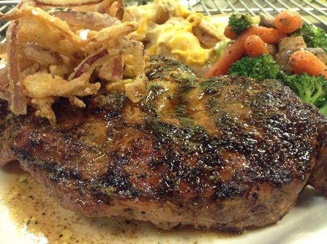 Riverview Restaurant San Angelo Tx Menu