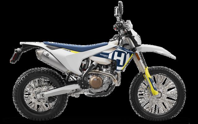 2017 TX 300