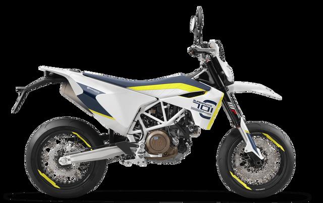 2017 FX 350