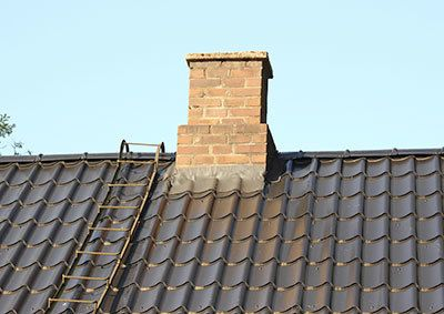 Chimney Repairs & Stucco Contractors in Buffalo, NY