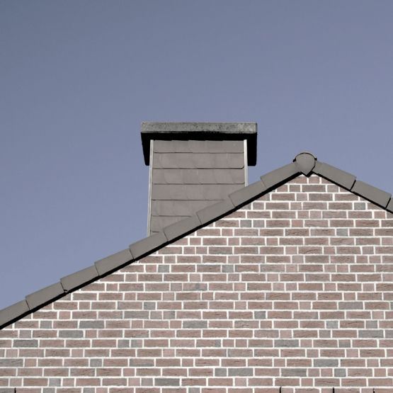 Chimney Repair in Buffalo, NY