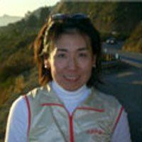Music Together Teacher, Masako