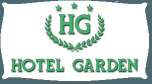 HOTELGARDEN-LOGO