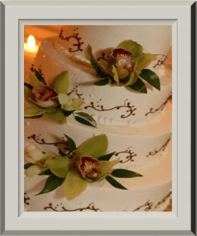Wedding Receptions White Plains, NY