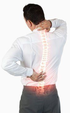 Chiropractic Care for Back Pain in NYC NYC Chiropractor, Dr. Michael Minond, is Conveniently Located in the West Village of Manhattan New York City 10014