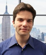 Contact NYC Nutritionist and Holistic Chiropractor, Dr. Michael Minond, For A Nutrition Consultation