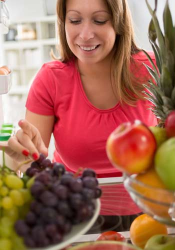 NYC Integrated Nutritionist Located in the West Village of Manhattan New York City 10014