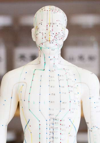 What is Acupressure? By NYC Acupressure Therapist Located in the West Village of Manhattan New York City 10014