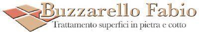 Buzzarello Fabio Logo