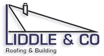 Liddle  & Co company logo