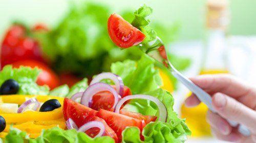 tabelle dietetiche