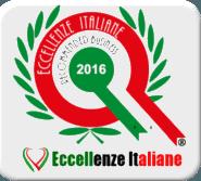 Paromaflex eccellenza italiana