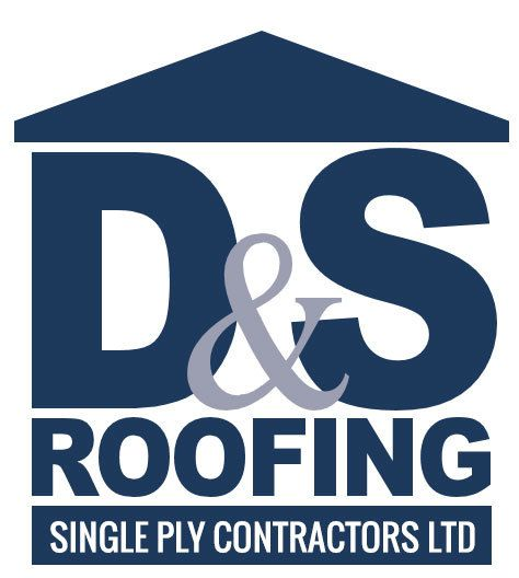 D&S Roofing Single Ply Contractors Ltd logo