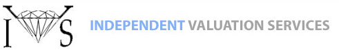 Independent Valuation Services Logo