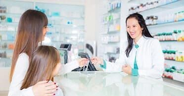 Pharmacy - Transitions of Care in Alexandria, PA