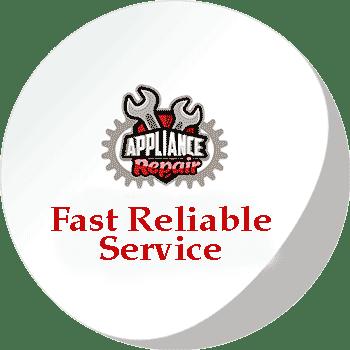 Appliance Services Yorktown Va Baker Appliance