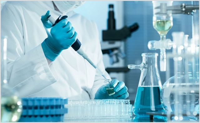 Importance of Quality Control in Cannabis Testing Labs