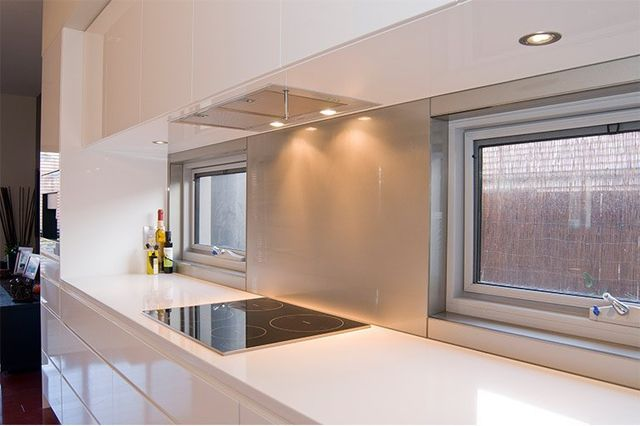 Outstanding New Kitchens Affordable Kitchens Queanbeyan Nsw Squirreltailoven Fun Painted Chair Ideas Images Squirreltailovenorg