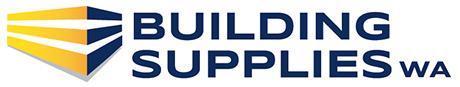 rescom wa building supplies logo