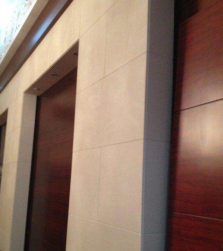 rescomwa wall linings