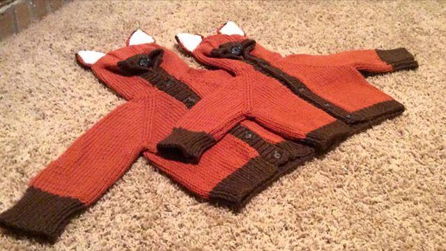 Knitting Class Rockford IL