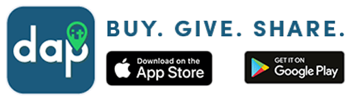 Marketing Help and Ideas | Gift Card App | Business Gift Cards