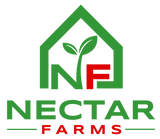 Nectar farm logo