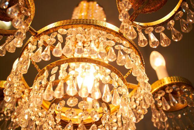 modern chandeliers Houston, TX