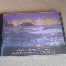 CD meditation
